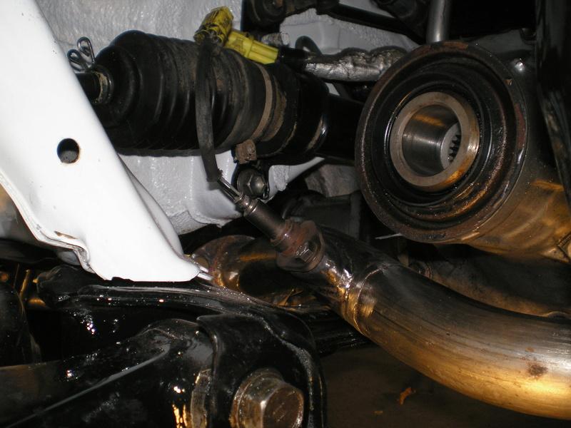 """Corolla Escape 4wd """"GTI"""" - Page 3 Pot_710"""