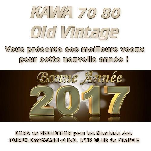 ouverture de ma boutique   kawa7080oldvintage.fr/fr Bonne_10