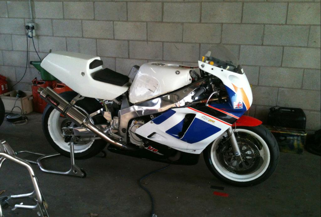 Yamaha OW 01 - Page 7 3010