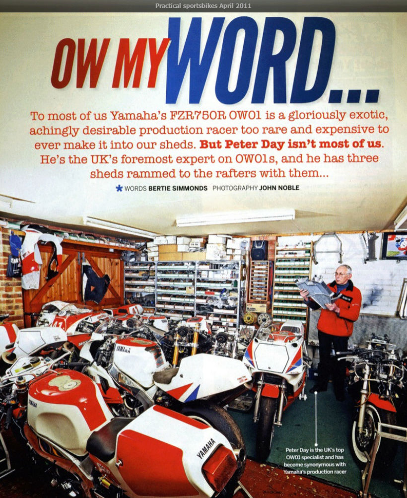 Yamaha OW 01 - Page 7 5510