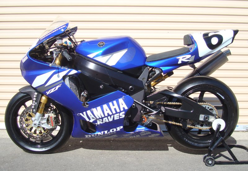 Yamaha R7 - Page 4 Dsc08912