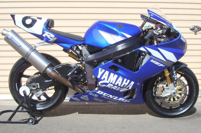 Yamaha R7 - Page 4 Dsc08914