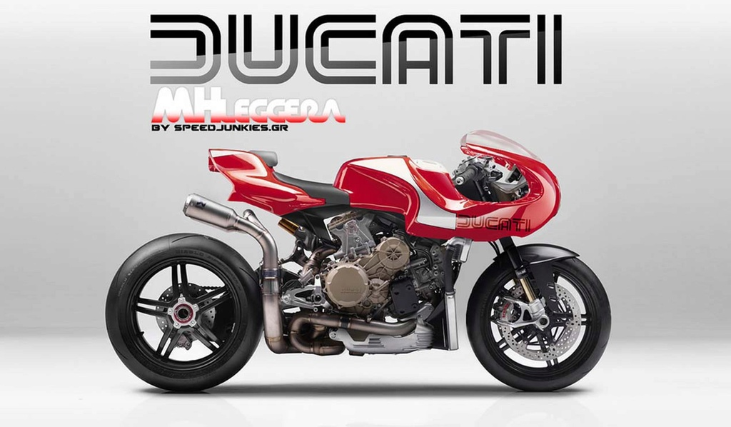 ducati 1199/1299 Panigale ( Topic N.4 ) - Page 21 Ducati15