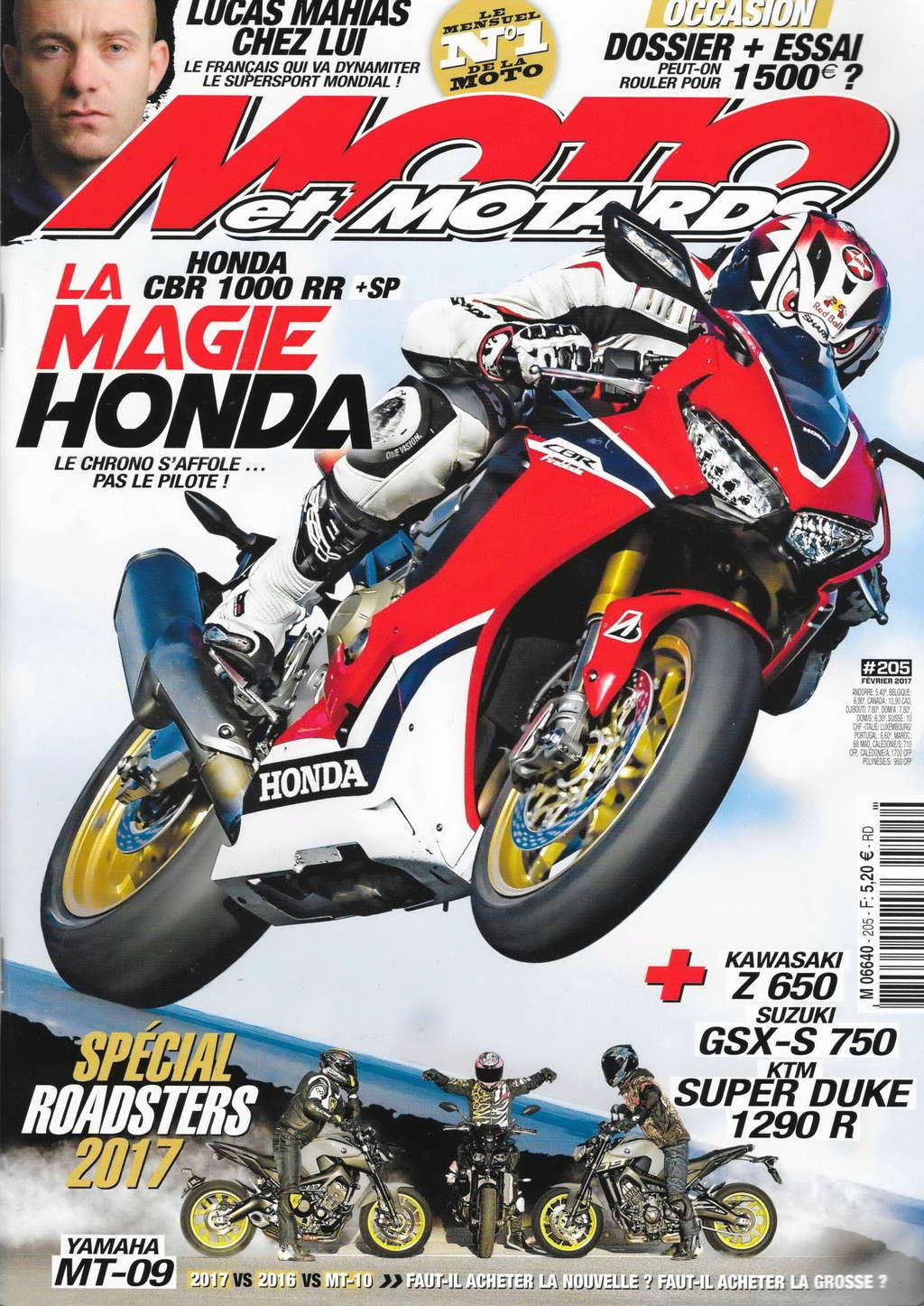 CBR 1000 2017  - Page 7 Filena10