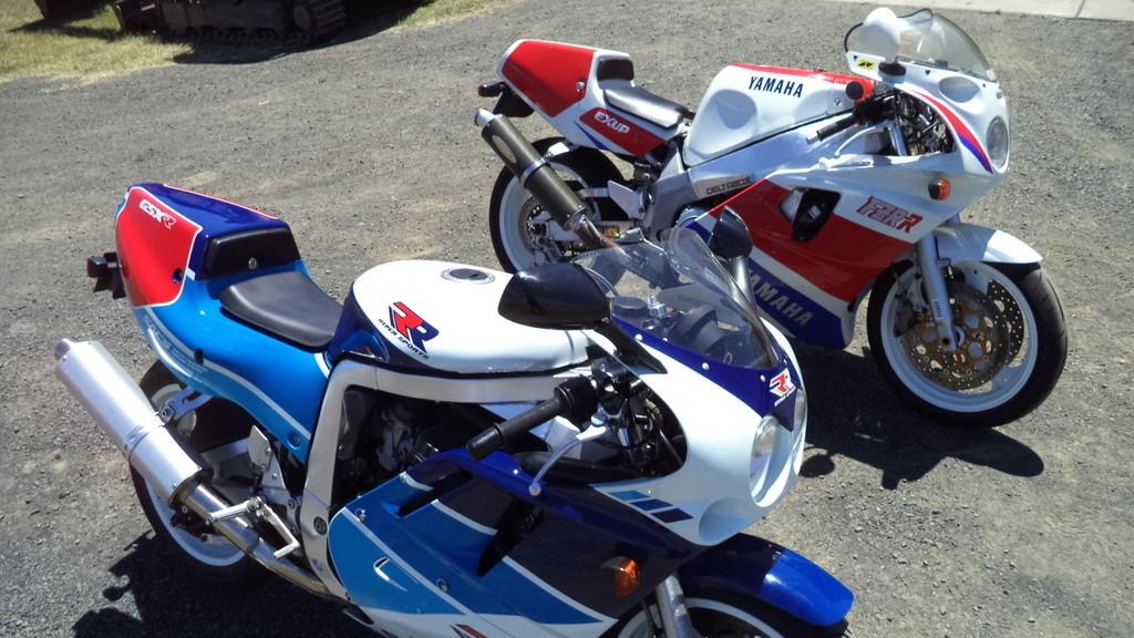 Yamaha OW 01 - Page 6 Pair-210