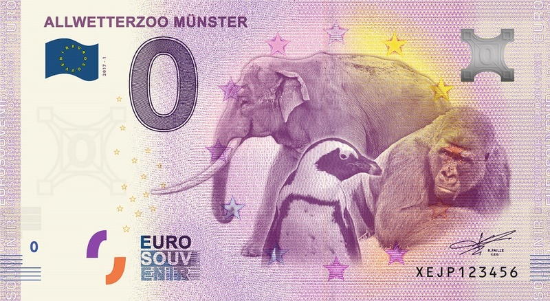 Munster 2017al12
