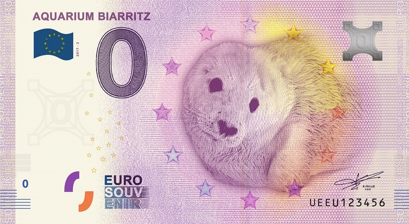 Biarritz (64200)  [UEEU / UEHA] 2017bi11