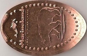 Elongated-Coin Antibe11