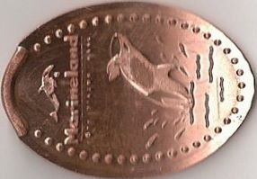 Elongated-Coin Antibe14