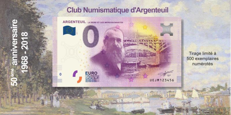 Argenteuil (95100)  [UEJM] Argent11