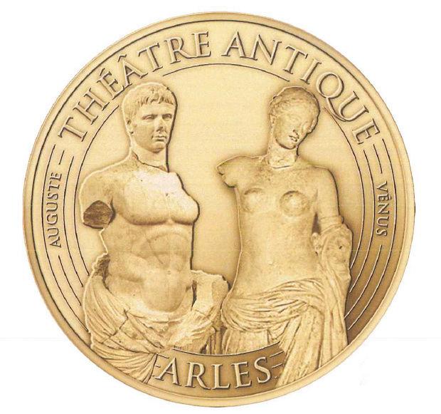 Arles (13200) Arles11