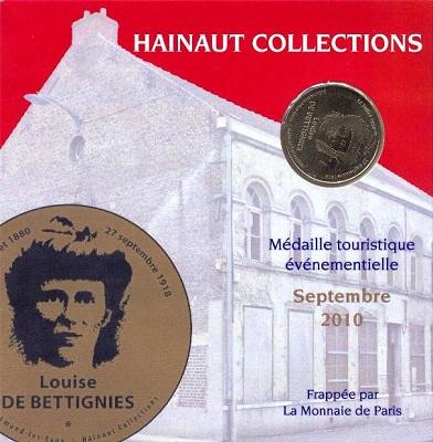 Saint-Amand-les-Eaux (59230) Bettig10