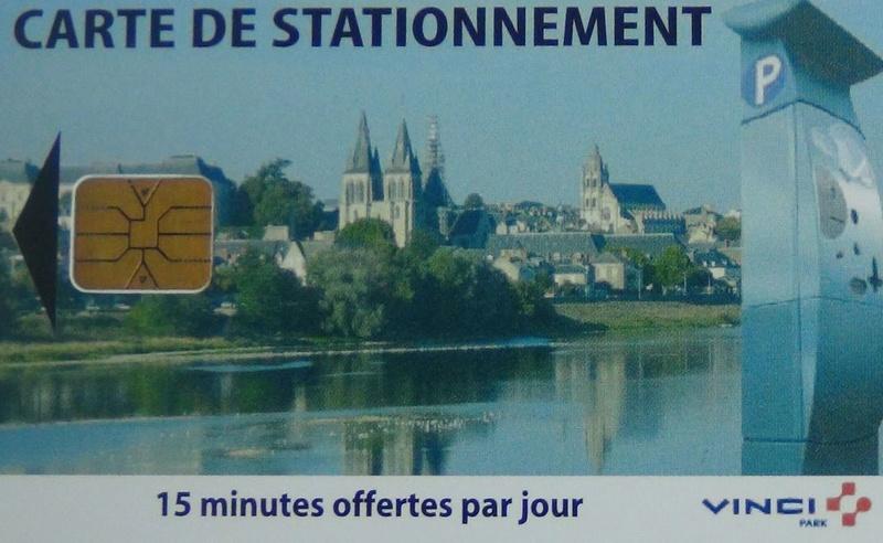 Blois Blois-10
