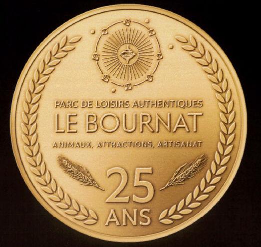 Le Bugue-sur-Vézère (24260) Bourna10
