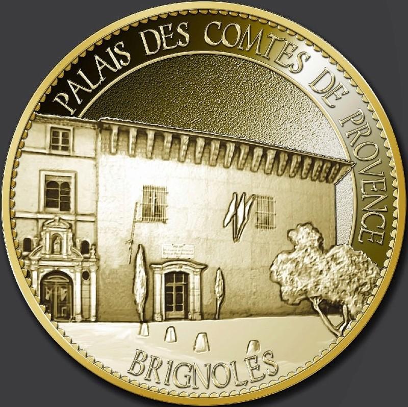 Tourves (83170) [Musée des Gueules rouges] Brigno10