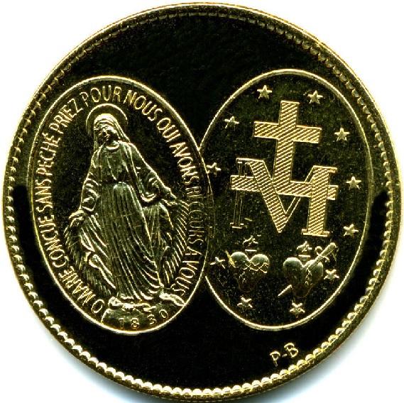 Montreal  [Oratoire Saint Joseph] Canada10