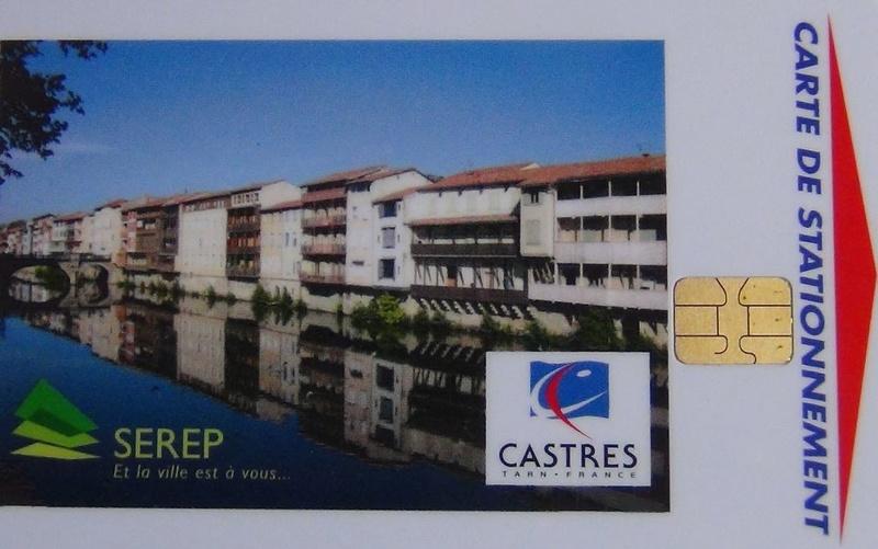 Castres Castre10