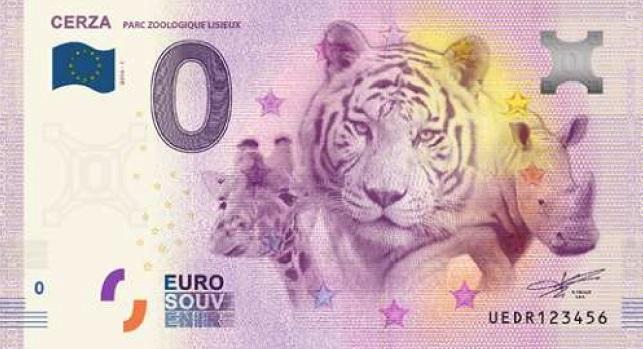 BES 2016 UE-- (109) Cerza-10