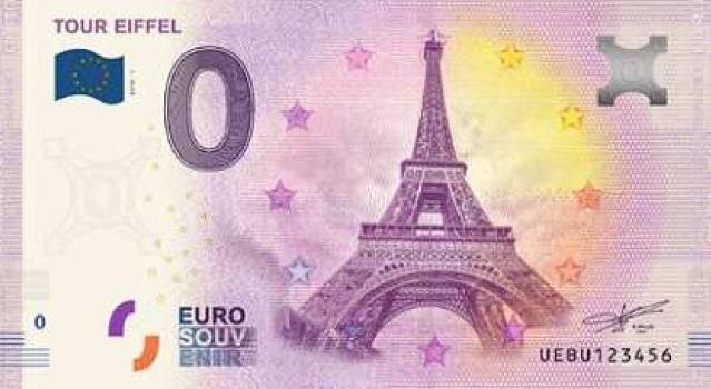 BES 2016 UE-- (109) Eiffel10