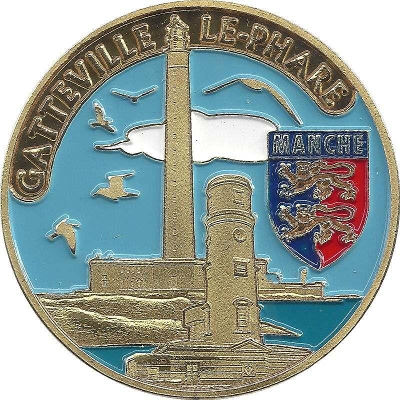 Gatteville-le-Phare (50760) Gattev10
