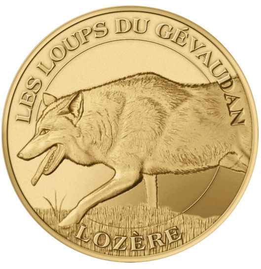 Saint-Léger-de-Peyre (48100)  [Loups du Gévaudan] Gevaud11