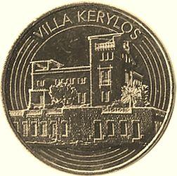 """Groupe """"Centre des Monuments Nationaux"""" Kerylo10"""