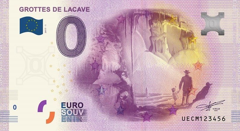 Lacave (46200) Lacave10