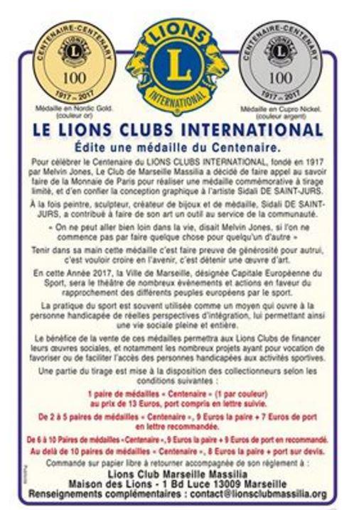 Marseille (13000) [UEAA / UEGG / UEGT / UEQB / UEEX / UEHG / UELG / UELS / UENA] Lionsi10