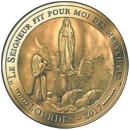 Lourdes (65100)  [UEEM] Lourde11