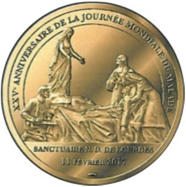 Lourdes (65100)  [UEEM] Lourde12