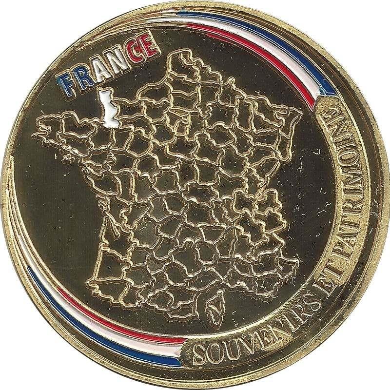 Gatteville-le-Phare (50760) Manche12