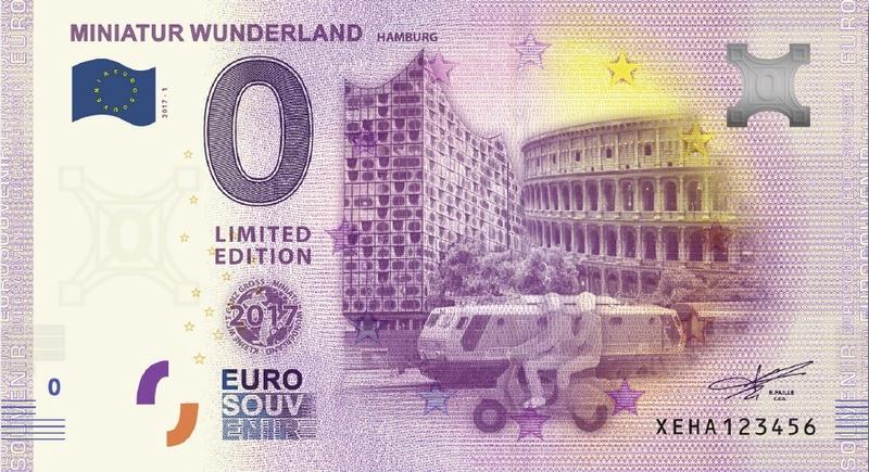 Hamburg  [Miniatur Wunderland] Miniat10