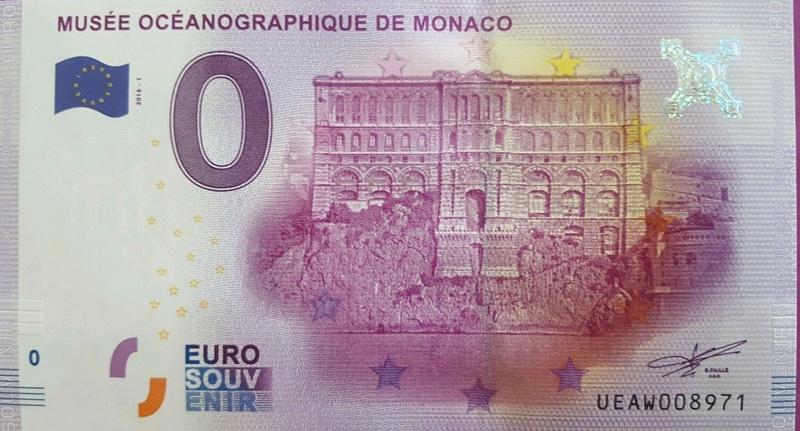 Principauté de Monaco  [UEAW / UEFD / UEMA] Monaco10