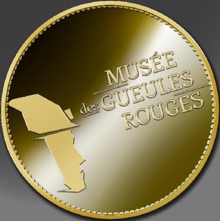 Tourves (83170) [Musée des Gueules rouges] Musye10