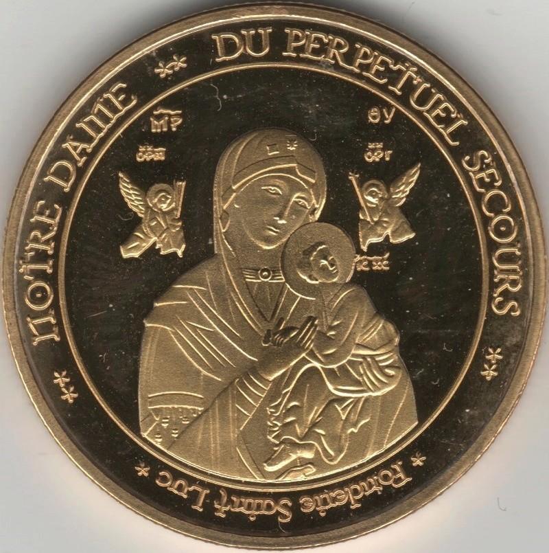 Basilique Notre-Dame-du-Perpétuel-Secours (75011) Numyri28