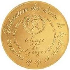 Olympe de Gouges (75006) Olympe10