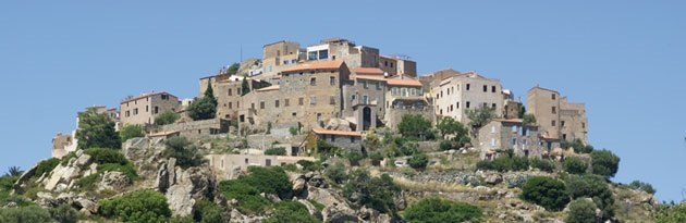 Sant'Antonino (20220) Sant_a10