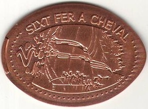 Elongated-Coin Sixt_c10
