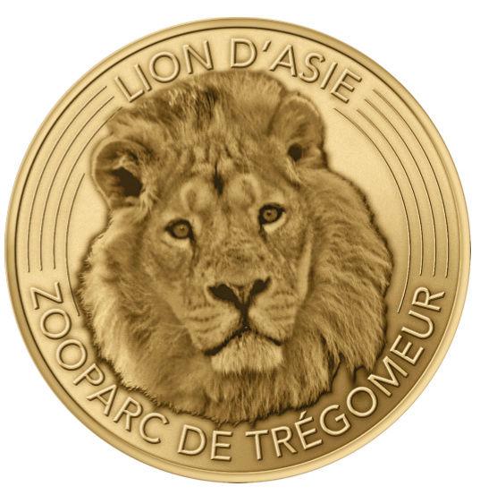 Trégomeur (22590) Tregom10