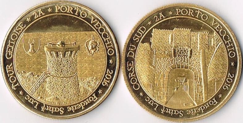 Porto-Vecchio (20137) Vecchi10