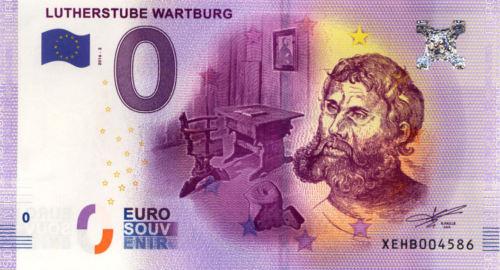 Eisenach  [Wartburg XEHB] Wartbu10