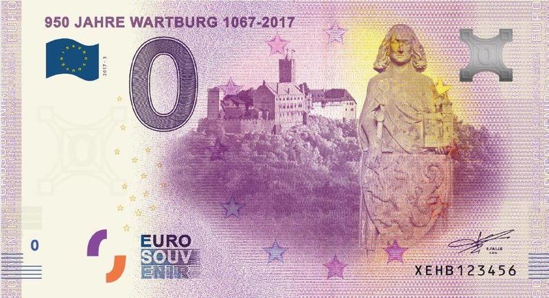 Eisenach  [Wartburg XEHB] Wartbu12