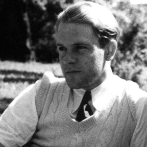 Lawrence Durrell  Durrel10