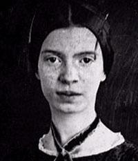 Emily Dickinson Emily210