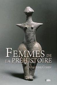 Nouveautés essais Femmes10