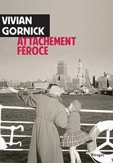 Nouveautés romans Gornic10