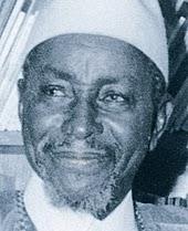 Amadou Hampâte Bâ Hampat10