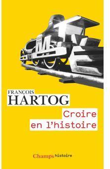 Repérages Essais - Page 13 Hartog10