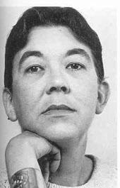 Margaret  Laurence Lauren10