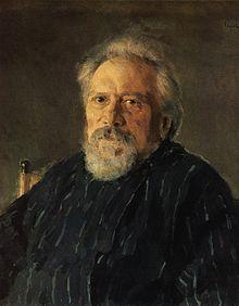 Nicolas Leskov Leskov10